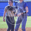 04-25-2017_LASoftball_OCN_MM_24cc