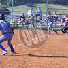 04-25-2017_LASoftball_OCN_MM_20cc