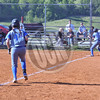 04-25-2017_LASoftball_OCN_MM_19cc
