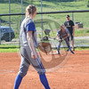 04-25-2017_LASoftball_OCN_MM_31cc