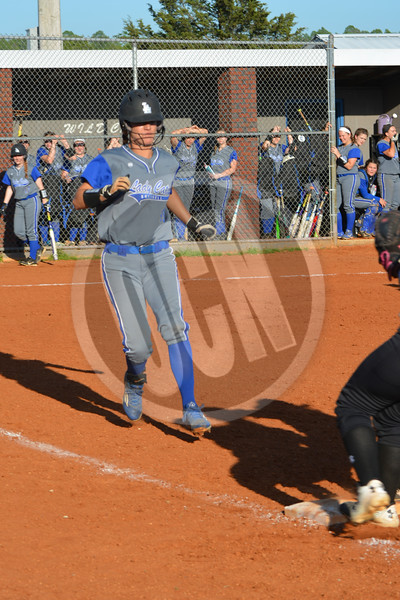 04-25-2017_LASoftball_OCN_MM_34cc