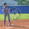 04-25-2017_LASoftball_OCN_MM_25cc