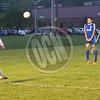 04-28-2017_LA Soccer vs Macon County_OCN_LNJ_237cc