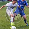 04-28-2017_LA Soccer vs Macon County_OCN_LNJ_219cc