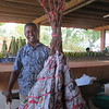 KAVA ROOT READY FOR SALE.  VERY EXPENSIVE, MAYBE $100 FIJIAN FOR A KILO