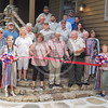 05-11-2017_Ribbon Cutting-SSSP Tea Room_OCN_LNJ_014