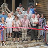 05-11-2017_Ribbon Cutting-SSSP Tea Room_OCN_LNJ_006