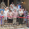 05-11-2017_Ribbon Cutting-SSSP Tea Room_OCN_LNJ_007