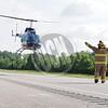 05-18-2017_Crash Closes 111_OCN_LNJ_049