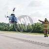 05-18-2017_Crash Closes 111_OCN_LNJ_047