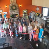 05-18-2017_WiredCoffeeCo_RibbonCutting_LJ_011