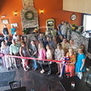 05-18-2017_WiredCoffeeCo_RibbonCutting_LJ_003