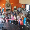 05-18-2017_WiredCoffeeCo_RibbonCutting_LJ_005