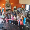 05-18-2017_WiredCoffeeCo_RibbonCutting_LJ_004