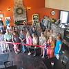 05-18-2017_WiredCoffeeCo_RibbonCutting_LJ_009
