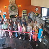 05-18-2017_WiredCoffeeCo_RibbonCutting_LJ_006