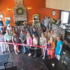 05-18-2017_WiredCoffeeCo_RibbonCutting_LJ_007