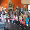 05-18-2017_WiredCoffeeCo_RibbonCutting_LJ_002