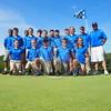 05-19-2017_Jr Golfers_OCN_LNJ_001