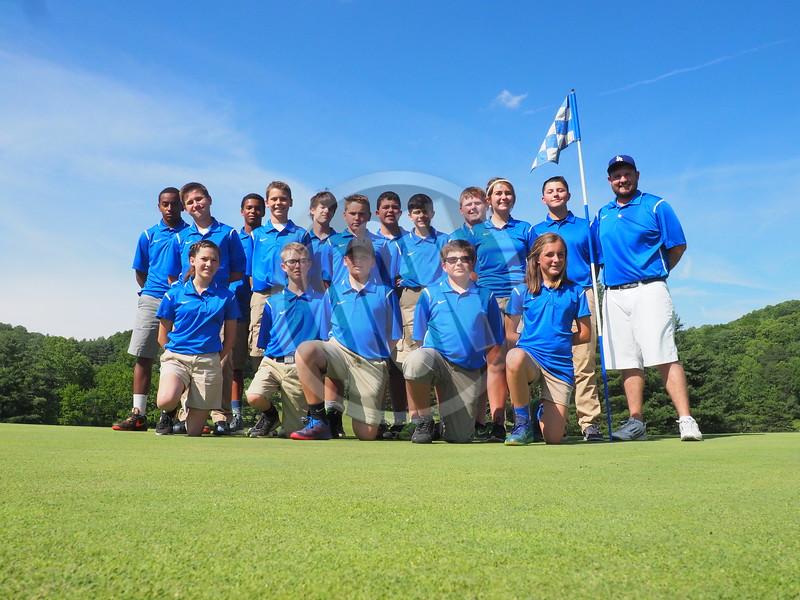 05-19-2017_Jr Golfers_OCN_LNJ_002