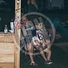 05-25-2017_Hippie Jacks_LJ_033