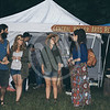 05-25-2017_Hippie Jacks_LJ_032