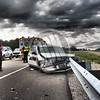 05-31-2017_Deputy Crash_OCN_LNJ_012
