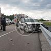 05-31-2017_Deputy Crash_OCN_LNJ_013
