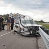 05-31-2017_Deputy Crash_OCN_LNJ_007