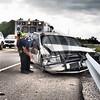 05-31-2017_Deputy Crash_OCN_LNJ_010