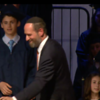 06 Daniel Morrison's Middle School Graduation