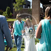 06-09-2017_WeddingInThePark_OCN_JL_0002
