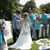 06-09-2017_WeddingInThePark_OCN_JL_0003