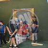 06-22-2017_LABaseballCamp_OCN_MM_16
