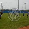 06-22-2017_LABaseballCamp_OCN_MM_06