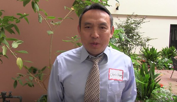 0624 1898 Beijing University Alumni