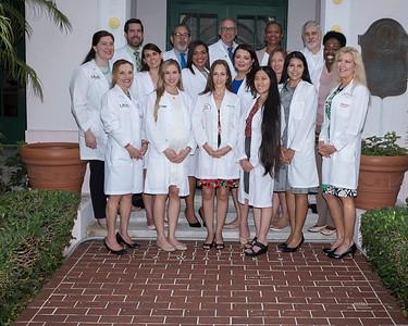 Family_Medicine-1029