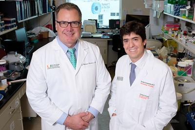 Dr _William_Harbour_Dr_Nicolas_Acquavella-1075