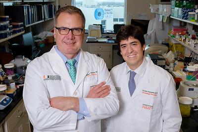 Dr _William_Harbour_Dr_Nicolas_Acquavella-1070