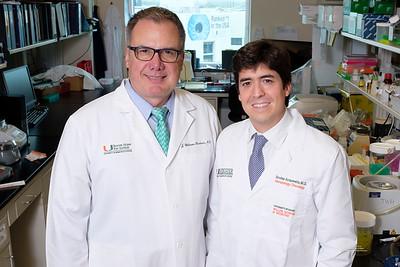 Dr _William_Harbour_Dr_Nicolas_Acquavella-1079