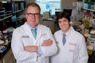 Dr _William_Harbour_Dr_Nicolas_Acquavella-1069