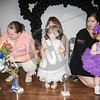 07-20-2017_18-23girls_OCN_JL016cc