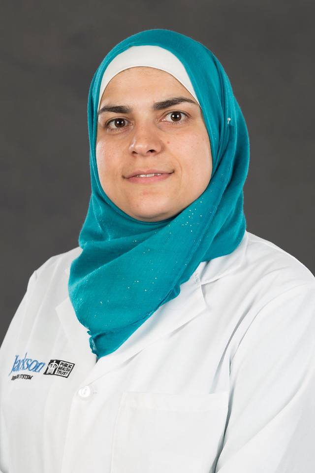 Surgical Oncology Fellowship