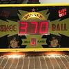 2017 Skeeball