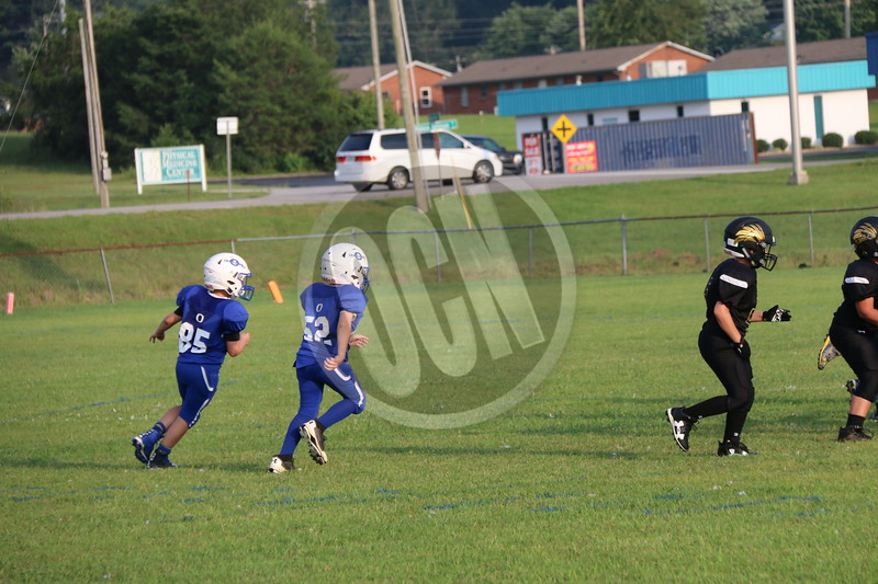 08-12-2017Outlaws_vs_Smith Co _OCN_FT_001
