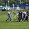 08-12-2017Outlaws_vs_Smith Co _OCN_FT_004