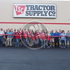 09-22-2017_Tractor Supply Ribbon Cutting_OCN_LNJ_007
