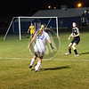 09-26-2017_LA Girls Soccer vs Smith County_OCN_LNJ_019