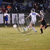 09-26-2017_LA Girls Soccer vs Smith County_OCN_LNJ_006