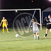 09-26-2017_LA Girls Soccer vs Smith County_OCN_LNJ_012